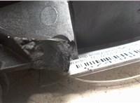 Резонатор воздушного фильтра Mercedes ML W164 2005-2011 6743804 #2