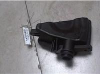 Резонатор воздушного фильтра Mercedes ML W164 2005-2011 6743804 #3