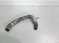 б/н Патрубок интеркулера Ford Ranger 2006-2012 6743805 #2