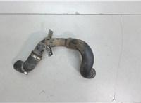 б/н Патрубок интеркулера Ford Ranger 2006-2012 6743808 #1
