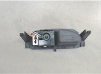 7700421038 Часы Renault Clio 1998-2008 6743821 #2