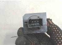 б/н Сопротивление отопителя (моторчика печки) Peugeot 206 6743938 #2