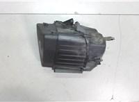 б/н Корпус воздушного фильтра Audi A8 (D3) 2003-2010 6743967 #1