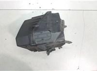 б/н Корпус воздушного фильтра Audi A8 (D3) 2003-2010 6743967 #2