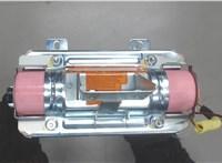 Подушка безопасности переднего пассажира Subaru Tribeca (B9) 2007-2014 6743982 #2