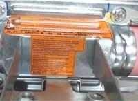 Подушка безопасности переднего пассажира Subaru Tribeca (B9) 2007-2014 6743982 #4