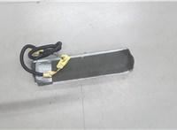Подушка безопасности боковая (в сиденье) Volvo S70 / V70 1997-2001 6744020 #2