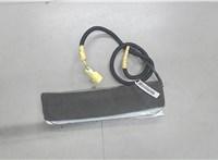 Подушка безопасности боковая (в сиденье) Volvo S70 / V70 1997-2001 6744027 #2