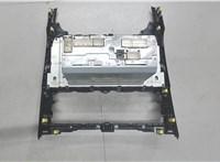 Магнитола Toyota Camry XV50 2011-2014 6744036 #2