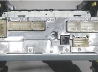 Магнитола Toyota Camry XV50 2011-2014 6744036 #4