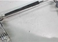 б/н Радиатор масляный Chevrolet Cruze 2009-2015 6744216 #2