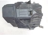 б/н Корпус воздушного фильтра Audi A8 (D3) 2003-2010 6744224 #1