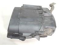 б/н Корпус воздушного фильтра Audi A8 (D3) 2003-2010 6744224 #2