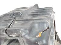 б/н Корпус воздушного фильтра Audi A8 (D3) 2003-2010 6744224 #4