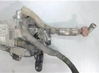 4e0815069f Автономный отопитель Audi A8 (D3) 2003-2010 6744230 #1