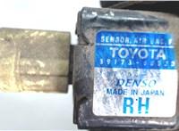 Датчик Ford Ranger 2006-2012 6744326 #2