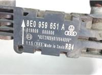8e0959651a Датчик Audi A8 (D3) 2003-2010 6744330 #2