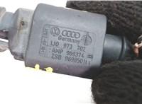 б/н Датчик Audi A8 (D3) 2003-2010 6744352 #2