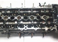 11127806058 Головка блока (ГБЦ) BMW X3 E83 2004-2010 6744366 #1