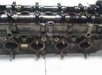 11127806058 Головка блока (ГБЦ) BMW X3 E83 2004-2010 6744366 #2