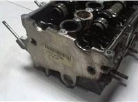 11127806058 Головка блока (ГБЦ) BMW X3 E83 2004-2010 6744366 #4