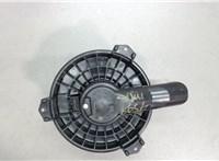 Двигатель отопителя (моторчик печки) Infiniti Q70 2012-2019 6744407 #1