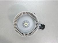 Двигатель отопителя (моторчик печки) Infiniti Q70 2012-2019 6744407 #2