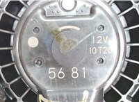 Двигатель отопителя (моторчик печки) Infiniti Q70 2012-2019 6744407 #3