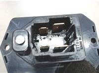 Сопротивление отопителя (моторчика печки) Infiniti Q70 2012-2019 6744419 #2