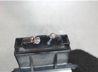 Сопротивление отопителя (моторчика печки) Jeep Patriot 2010- 6744421 #2