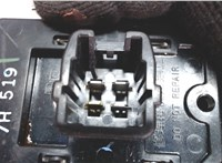 Сопротивление отопителя (моторчика печки) Toyota RAV 4 2006-2013 6744423 #2