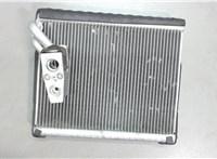 б/н Радиатор кондиционера салона Jeep Patriot 2010- 6744595 #1