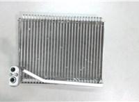 б/н Радиатор кондиционера салона KIA Carnival 2006-2008 6744598 #1