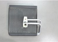 б/н Радиатор кондиционера салона Chevrolet Trax 2013-2016 6744606 #1