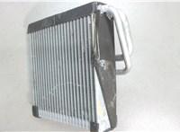 б/н Радиатор кондиционера салона Chevrolet Trax 2013-2016 6744606 #2