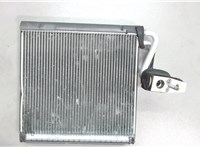 б/н Радиатор кондиционера салона Ford Mondeo 5 2015- 6744609 #1