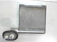б/н Радиатор кондиционера салона Nissan Murano 2002-2008 6744613 #1