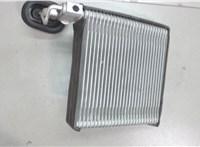 б/н Радиатор кондиционера салона Nissan Murano 2002-2008 6744613 #2