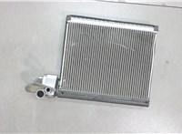 Радиатор кондиционера салона Infiniti Q70 2012-2019 6744639 #1