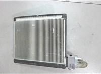 Радиатор кондиционера салона Infiniti Q70 2012-2019 6744639 #2