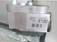 Радиатор кондиционера салона Infiniti Q70 2012-2019 6744639 #3
