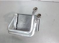 б/н Радиатор отопителя (печки) Chevrolet Trax 2013-2016 6744641 #1