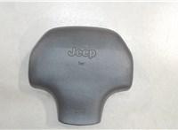 Подушка безопасности водителя Jeep Grand Cherokee 1993-1998 6744872 #1