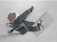 Ремень безопасности Subaru Tribeca (B9) 2007-2014 6744971 #1