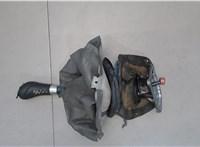 б/н Кулиса КПП Ford Ranger 2006-2012 6745043 #1