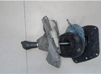 б/н Кулиса КПП Ford Ranger 2006-2012 6745043 #2