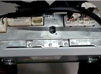 Магнитола Toyota Auris E18 2012- 6745050 #4