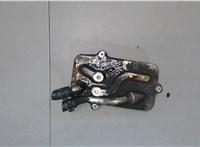 09E409061 Теплообменник Audi A8 (D3) 2003-2010 6745087 #1