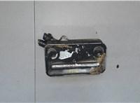 09E409061 Теплообменник Audi A8 (D3) 2003-2010 6745087 #2