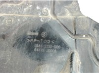 64839jg00a Защита днища, запаски, КПП Nissan X-Trail (T31) 2007-2015 6745169 #2